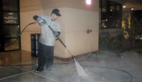 concrete_cleaning_chandler_az