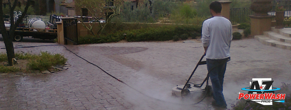 paver-cleaning-chandler