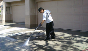 residential_pressure_washing_chandler